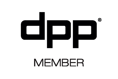 SafeCast is a member of the DPP and sits on its' Interoperable Media Format (IMF) Stakeholder Group